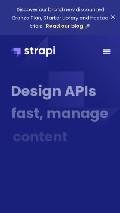 Frame #8 - strapi.com