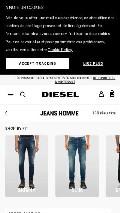 Frame #5 - fr.diesel.com/fr/homme/jeans