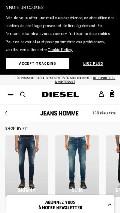 Frame #6 - fr.diesel.com/fr/homme/jeans