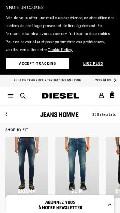 Frame #10 - fr.diesel.com/fr/homme/jeans