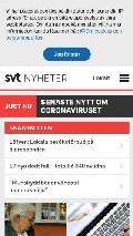Frame #10 - www.svt.se
