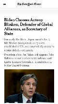 Frame #3 - www.nytimes.com
