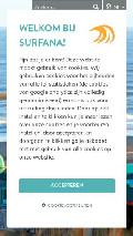 Frame #10 - www.surfana.com/surfles/volwassenen/zandvoort-bloemendaal