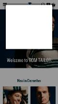 Frame #8 - www.tom-tailor.de