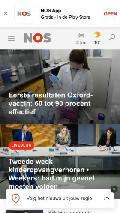 Frame #10 - nos.nl