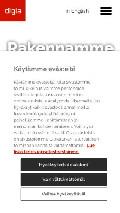 Frame #7 - digia.com