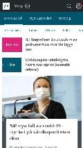 Frame #10 - svenska.yle.fi