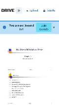 Frame #9 - drive-web.vercel.app