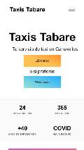 Frame #3 - taxistabare.com