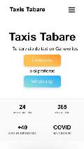 Frame #6 - taxistabare.com