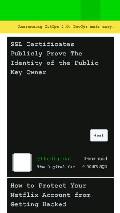 Frame #3 - hackernoon.com