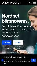 Frame #7 - www.nordnet.se/se