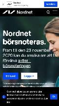 Frame #10 - www.nordnet.se/se