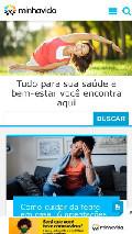 Frame #10 - www.minhavida.com.br