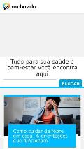 Frame #5 - www.minhavida.com.br