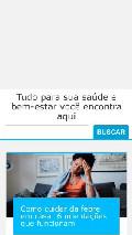 Frame #4 - www.minhavida.com.br