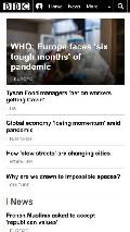 Frame #8 - www.bbc.co.uk