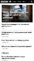 Frame #10 - www.bbc.co.uk