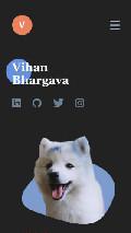 Frame #4 - vihan.org