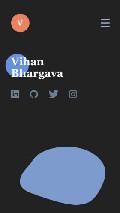 Frame #3 - vihan.org