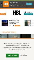Frame #10 - www.hbl.fi