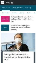 Frame #6 - svenska.yle.fi