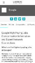 Frame #4 - www.theladders.com/company/google-jobs