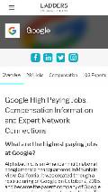 Frame #5 - www.theladders.com/company/google-jobs