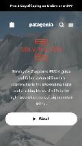 Frame #7 - patagonia.com