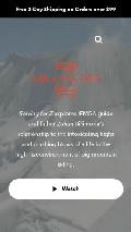 Frame #6 - patagonia.com