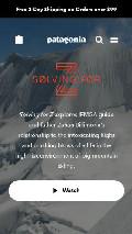 Frame #10 - patagonia.com