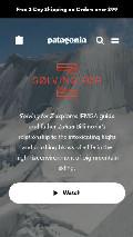 Frame #8 - patagonia.com
