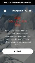 Frame #9 - patagonia.com