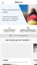 Frame #7 - deeva-web-will-deeva.deeva.vercel.app
