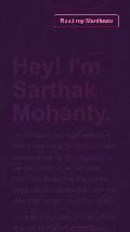 Frame #2 - sarthakmohanty.me