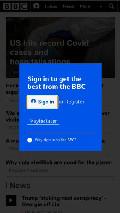 Frame #6 - bbc.com