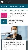 Frame #3 - svenska.yle.fi