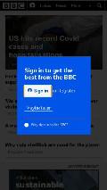 Frame #9 - bbc.com