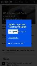 Frame #8 - bbc.com