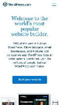 Frame #5 - wordpress.com