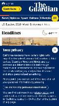 Frame #9 - www.theguardian.com