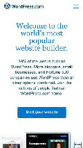 Frame #6 - wordpress.com