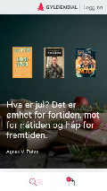 Frame #10 - gyldendal.no