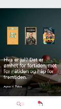 Frame #9 - gyldendal.no