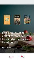 Frame #8 - gyldendal.no