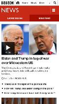 Frame #6 - www.bbc.com/news