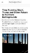 Frame #1 - www.nytimes.com