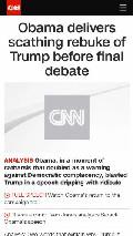 Frame #3 - edition.cnn.com