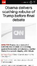 Frame #6 - edition.cnn.com