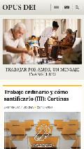 Frame #10 - dev.opusdei.org/es-es